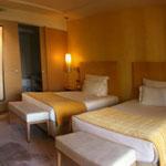 "Zimmer im Hotel ""Monte-Carlo Beach Resort, Monaco"