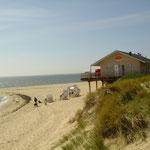 l.a. - lister austernstube - Deutschland - Sylt - Nordsee - Meeting-Incentive-Conference-Events - Mitarbeitermotivation - Teambuilding - Veranstaltung -