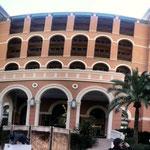 "Hotel ""Monte-Carlo Beach Resort, Monaco"