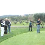 Spanien - spain - Mallorca - Palma - Fiesta - Ernest Hemingway - stierkampf - bullfighting - Torrero - Tapas - incentive reisen incentive agentur - Meeting-Incentive-Conference-Events - Mitarbeitermotivation - Teambuilding - Veranstaltung