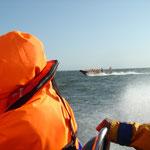 Deutschland - Ostsee - Travemuende - Speedboot - RIB-Boat - Poker - Meeting-Incentive-Conference-Events - Mitarbeitermotivation - Teambuilding - Veranstaltung -
