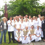 northsea nordee island hotel event  incoming dmc sylt teambuilding agency incentive incentive travel incenitves
