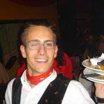 oktoberfest - bier - festzelt hotel event  incoming dmc munich teambuilding agency incentive incentive travel incenitves