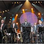 Lincoln Center Orchestra