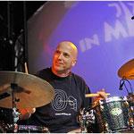 Joey Baron