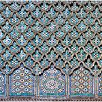 Meknes, Bab Mansour