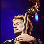 Laurent Vernerey