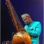 Abdoulaye Sissoko