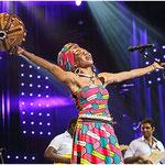 Famoumata Diawara