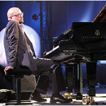 The Bad Plus, Ethan Iverson