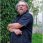 André Ceccarelli