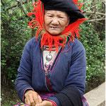 Muong - Vietnam