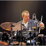 Rob Turner