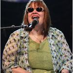 Diane Shuur