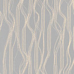 Lumicor Textiles - Mirage Bronze