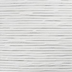 Lumicor Textiles - Cirrus Ivory