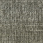 Lumicor Textiles - Silicia Milan