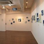 yamanyca2 -ヤマニカ2- 2013年 @The Artcomplex Center of Tokyo / 東京 新宿