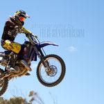 MotorX