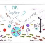 Meine Träume (8.Klasse)