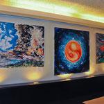 Obere Galerie