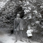 Karl Friedrich Neinaß und Sohn Kurt