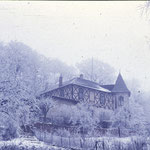 """Haus """"Buchen"""" in Waren Amsee"""