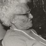 Milda Neitsch 1986.