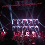 "Концерт группировки ""Ленинград"" - Дворец Спорта ""Айсберг"" 2016"
