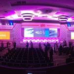 Форум Стратегическое партнерство 1520 в 201 4 году