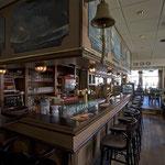 Bar & Restaurant de Gulden Leeuw