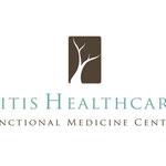 logotipos de medicina