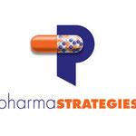 logotipos de salud