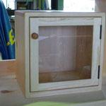 grass cabinet