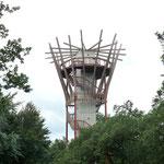 Ivenacker Naturpark