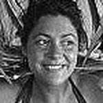 Mathilde BENMOUSSA