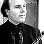 Olivier CLEMENCE