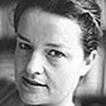 Virginie DUPRESSOIR