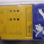 Originalverpackung Nr. 4