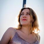 Lisa Magrini, soprano