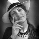 Julie Baudin, photographe