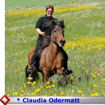 klick auf s Foto Claudia Odermatt