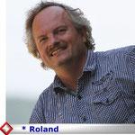 klick auf s Foto Roland