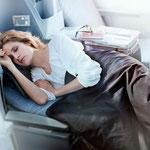 Finnair Comfort Class