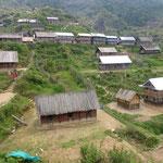 Le village voisin