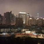 Image de Shanghaï