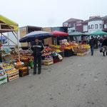 C est l abondance au marche de Grozny