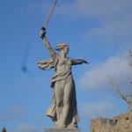 La Jeanne d Arc russe
