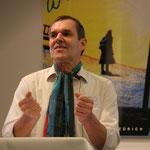 Dr. Christoph Schubert-Weller, Bodman