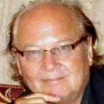 Roland Jakubowitz, Schulleiter und Referent